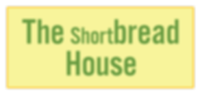 the shortbread house