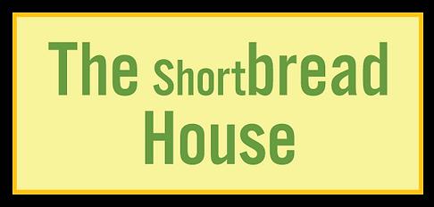 the shortbread house