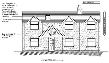 Cottage_Renovation_North_wales_ArchiTech