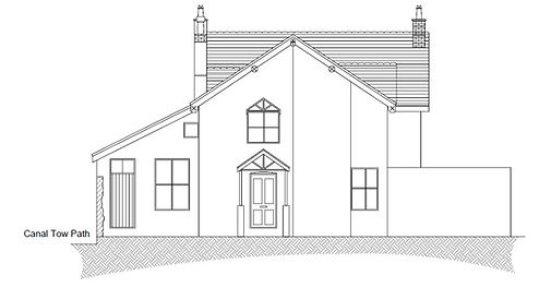House_Plans_North_wales_ArchiTech.jpg