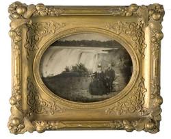 fp0395(NiagaraFalls)