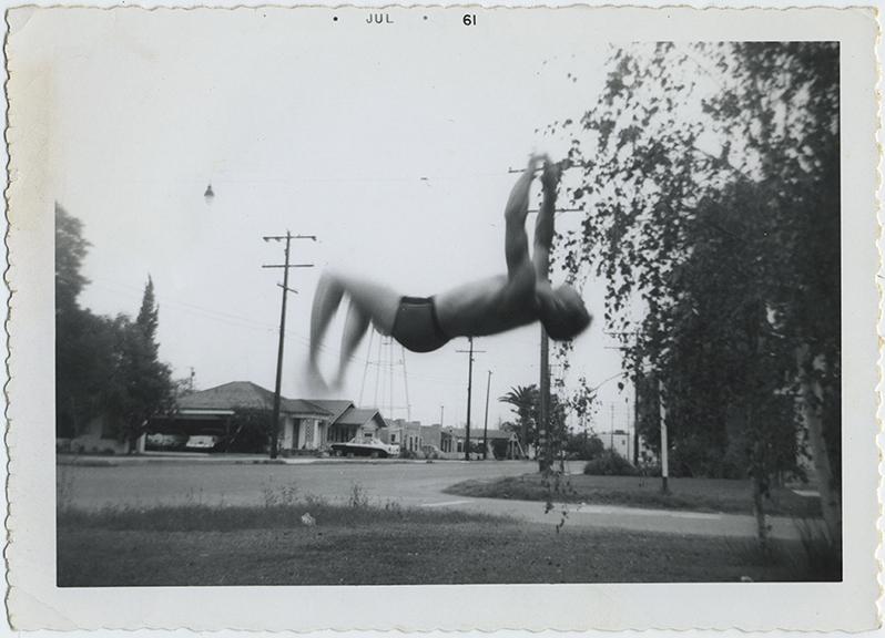 fp6278(JumpingMan_Flip_Yard_Swimsuit)