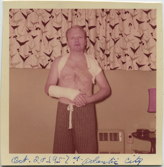 fp5239(Man-Cast-Atlantic_City)