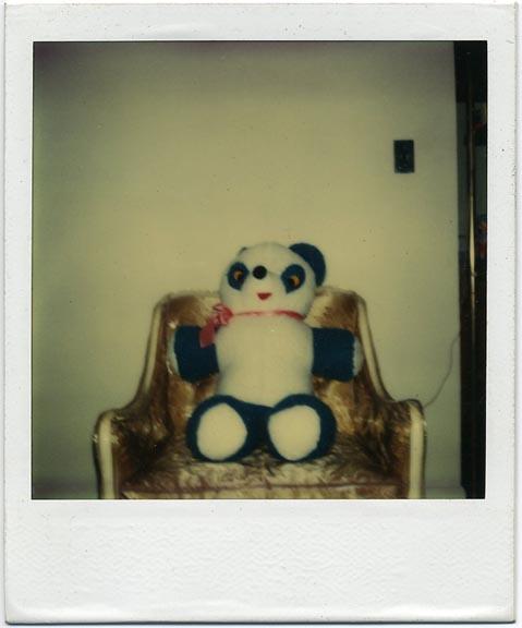 fp1879 (Stuffed-Panda)