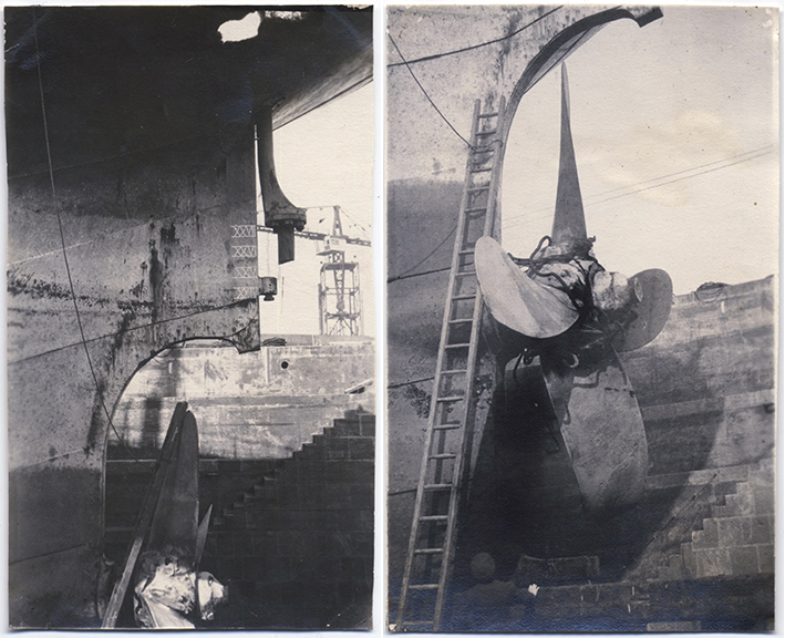 fp4897-4898(Ship_Rudder-combo)