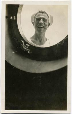 fp2050 (Sailor-Porthole)