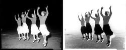 fp2348(NEG_Cheerleaders_Jumping-combo)