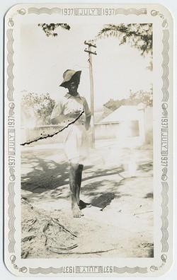 fp2826(Woman_Barefoot_Hat)