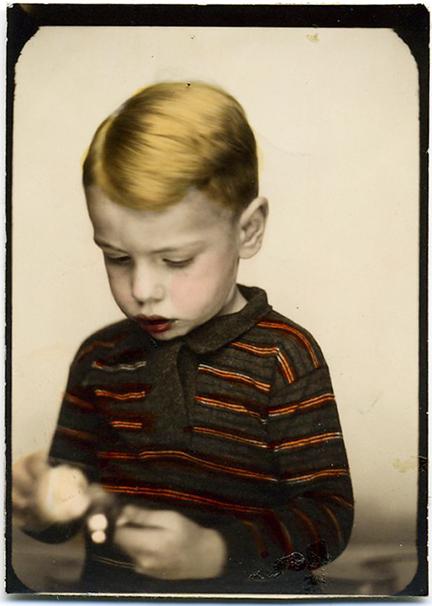 fp2207(PB-Blonde-Child)