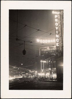 fp0729 (marquee at night)