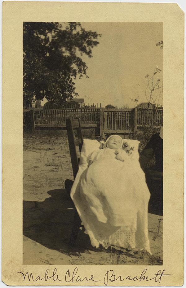 fp8809(PostMortem-Babe-Outside)