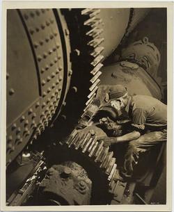 fp4545(Johnston&Johnston_IND_Man_PipeRepair_Gloves)