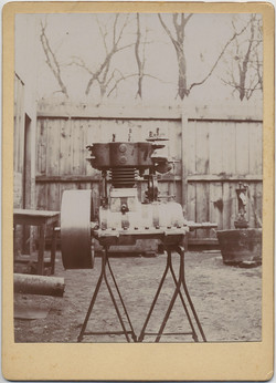 fp8284(CC_Machinery)