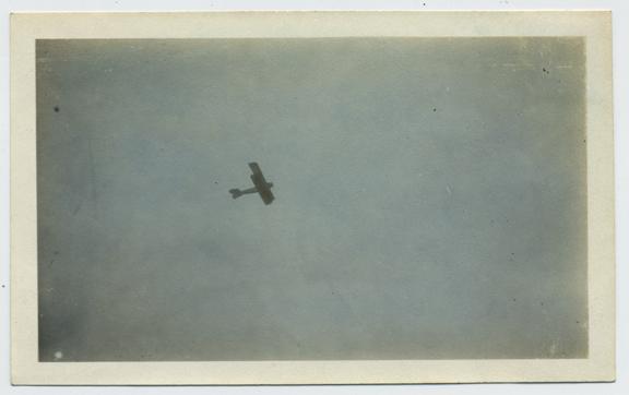 fp2653(Airplane_Sky-tinted)