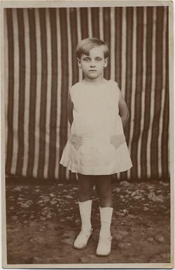 fp8169(RPPC-Girl-Stripes)