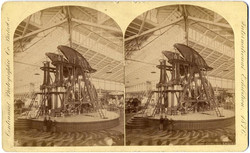 fp0764 (SV Corliss Engine Philadelphia)