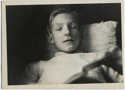 fp5307(Boy_Bed_Sleepy)