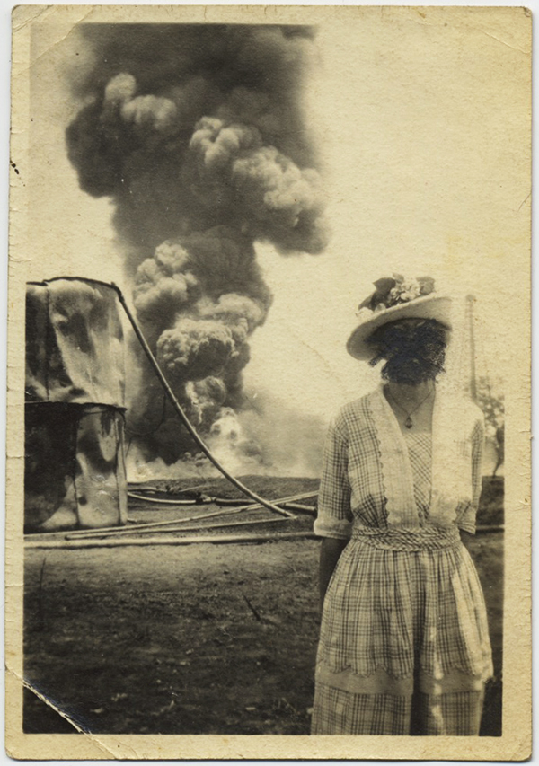 fp8441(Defaced-Woman-Fire)