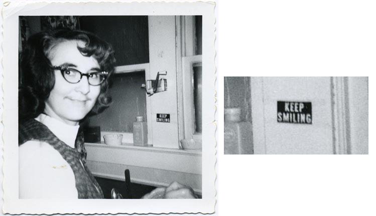 fp1187(Girl-Glasses-Smiling-combo)