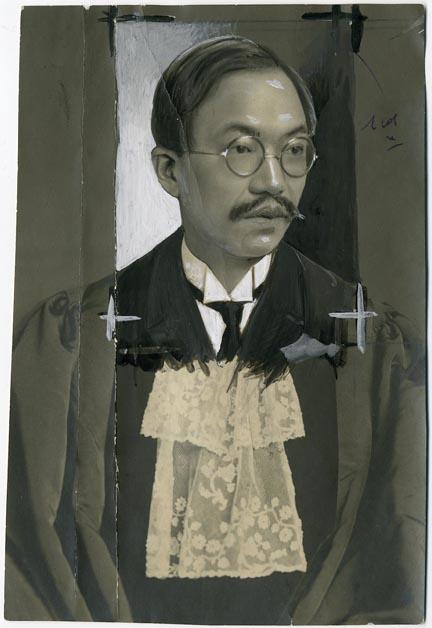 fp1629 (Doctor Wang)