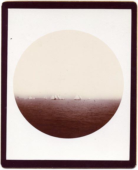 fp1944 (K2-Sailboats)