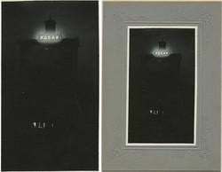 fpUncat(Kodak-Card2)