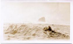 fp2065(Boy-Buried-Sand)