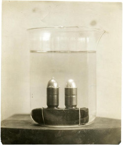 fp1194 (Remington Bullets in Water Beaker)