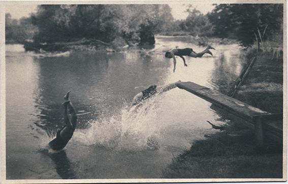 fp3353(ThreeDivers_Pond)