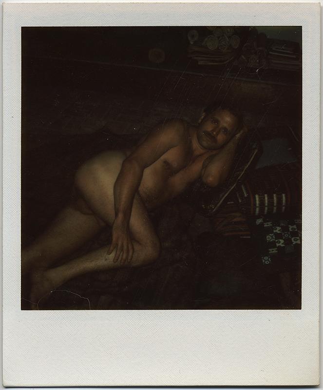 fp8870(PO-Naked-Man)