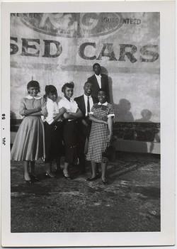 fp8899(Black-Group-Used-Cars)