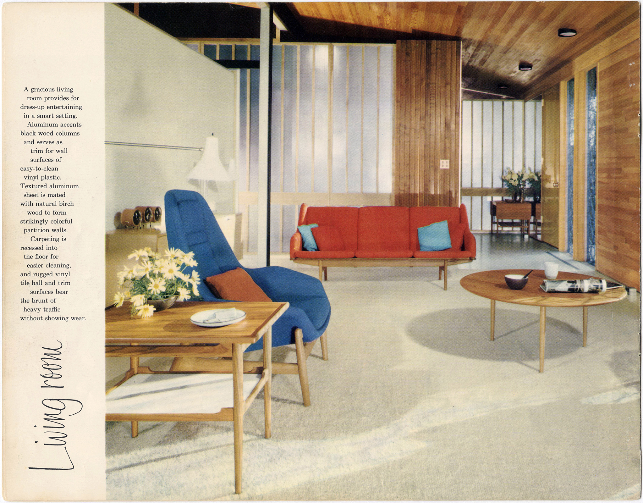 Page 4 - Living Room