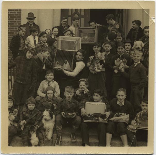 fp8922(Kids-Pets-Animals)