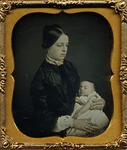 (DG-Sixth-Postmortem-Mother)