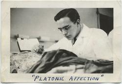 fp8181(Platonic-Affection)