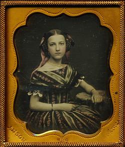 fp8807(DG-Anson-Tinted-Girl)