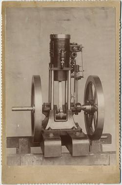 fp6215(IND_Machine_UnknownEquipment_Wheels)