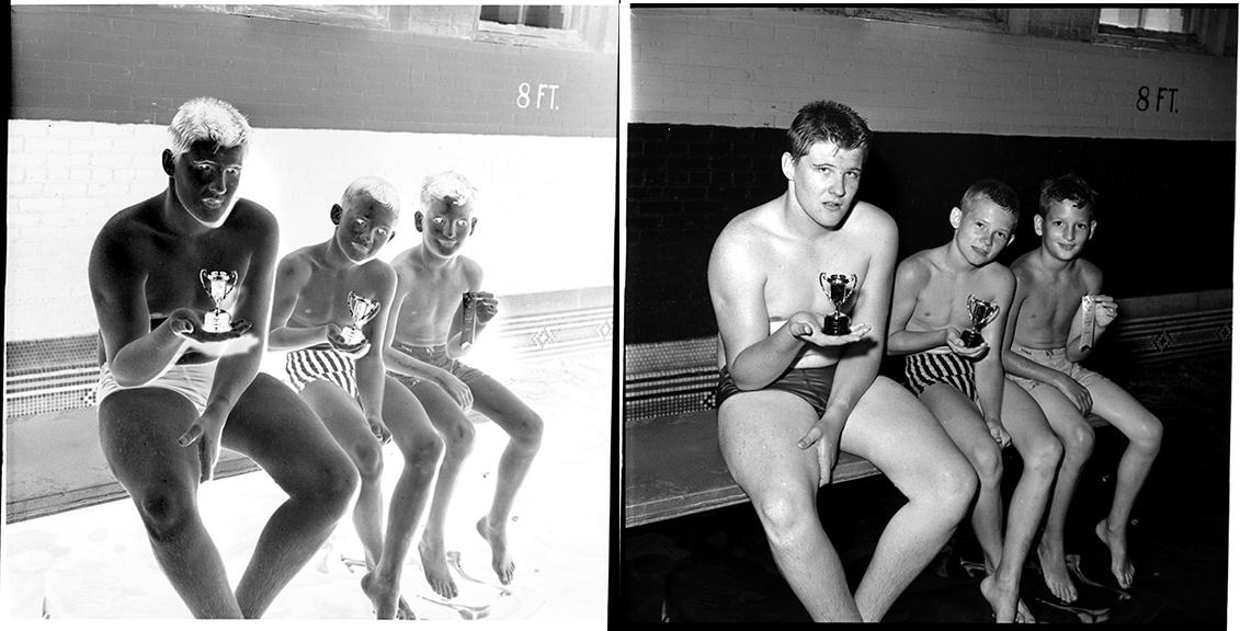 fp5212(NEG-Boys-Swimming-Trophies-combo)