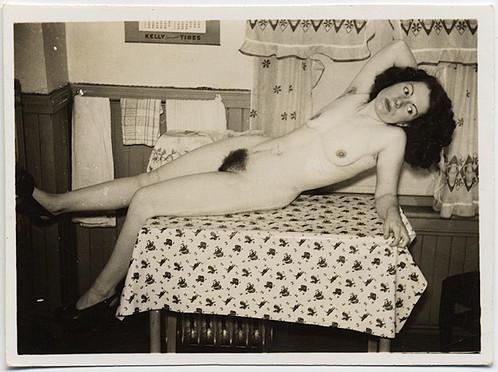Naked cock david beckham dick