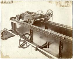 fp1659 (industrial-machine)