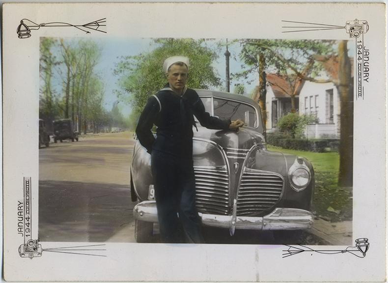 fp6664(Sailor_Car_Tinted)