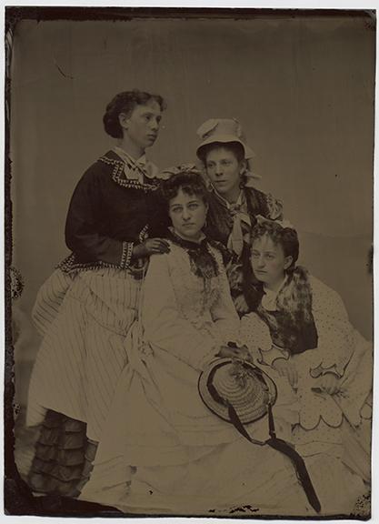 fp2795(TT_Women_AntiochCollegeStudents-tinted)