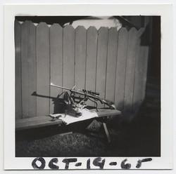 fp2702(DeerHead_Rifle)