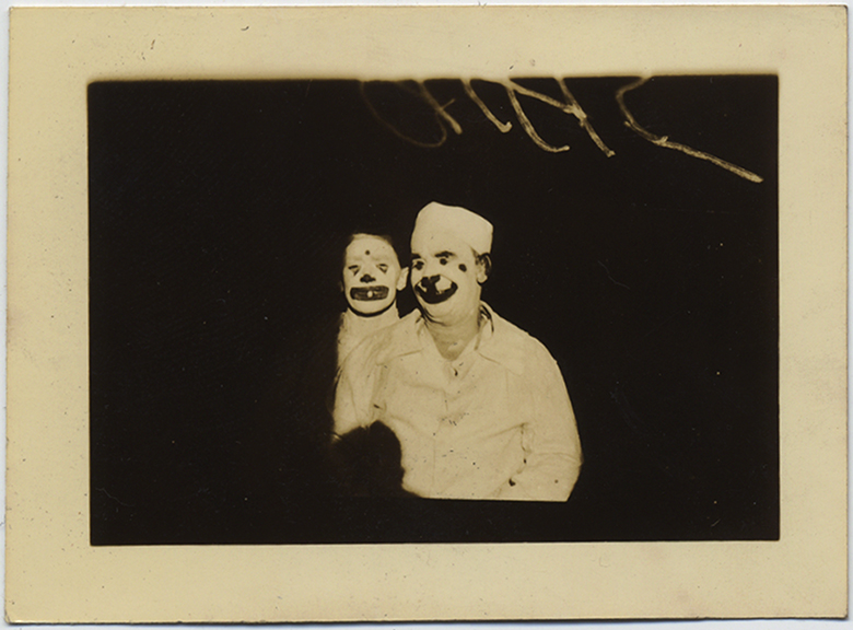 fp6015(Theatrical_Clowns_FacePaint_Shadows)
