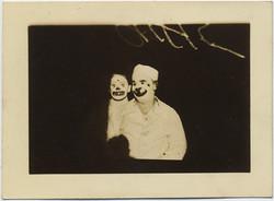 fp6015(Theatrical_Clowns_FacePaint_Shadows)
