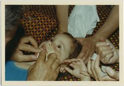 fp5285(Child_Bandaged)