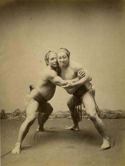 fp0176(SumoWrestlers)