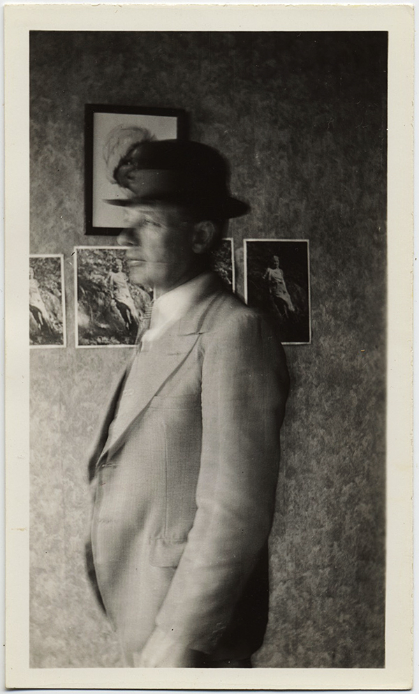 fp10281(Moving-Man-Wall-Pictures)