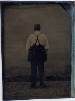 fp5529(TT_Man_Back_Suspenders)