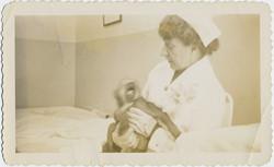 fp8734(Nurse-Baboon)